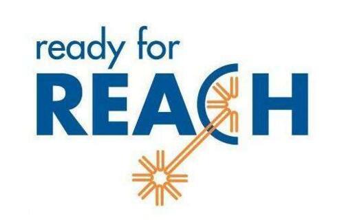 reach测试流程