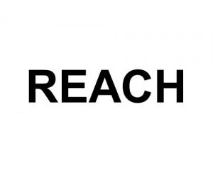 欧盟REACH测试