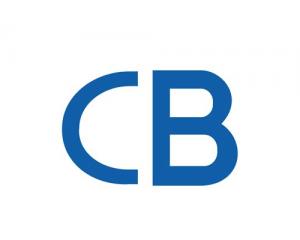 电源国际CB体系认证