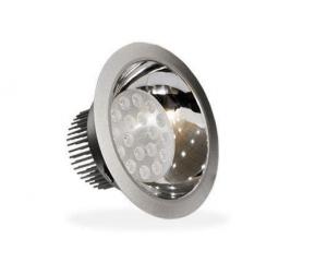 体现LED灯具质量的十大指标