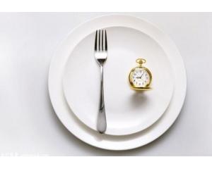 德国LFGB食品级测试