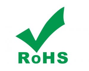 rohs认证要多少钱