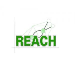 REACH法规欧盟将偏苯三酸酐确定为高度关注物质