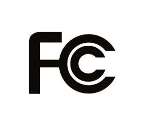 fcc认证是什么认证