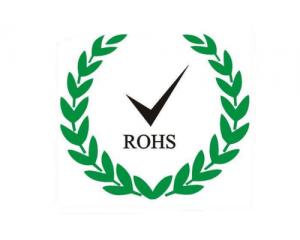RoHS2.0最新标准