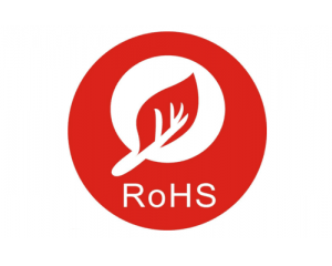 rohs认证流程有哪些