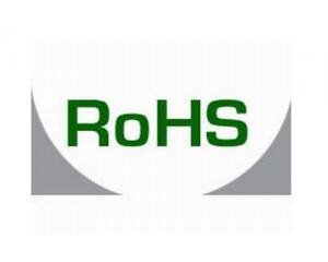 rohs指令指什么