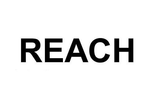 reach认证费用