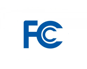 fcc认证流程是什么