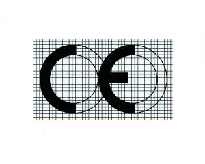 欧盟CE认证流程