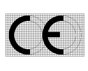 产品需要办理CE认证应如何选择ce认证检测机构