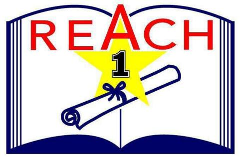 reach测试项目有哪些,测试办理流程是什么