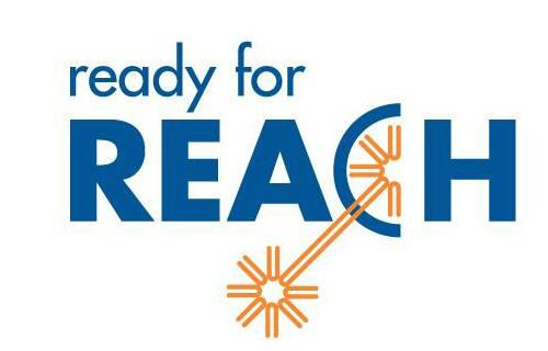 REACH注册跟SVHC通报